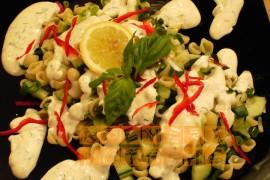 WS-salata krastavici makaroni_01 copy