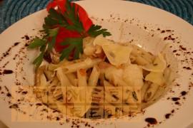 ws_09_158_II_01 karfiol pasta